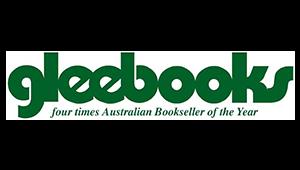 Gleebooks